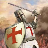 Name: Empire%20Crusader.jpg