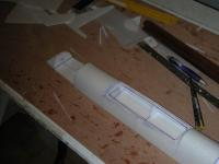 Name: Photo 015.jpg