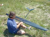 Name: LEGfest Erwin.jpg
