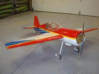 Name: EF Yak2.jpg