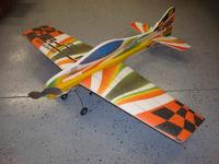 Name: Sniper finished.jpg