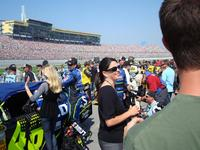 Name: Jimmie Johnson.jpg