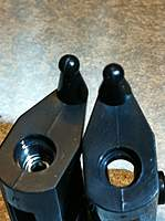 Name: blade_grips3.jpg