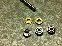 Name: bearings1.jpg