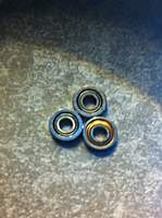 Name: bearings2.jpg