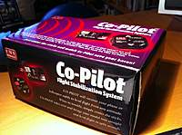 Name: Copilot1.jpg