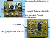 Name: Servo tester Dimmer.jpg