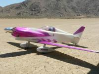 Name: P1020288.jpg