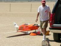 Name: P1020289.jpg