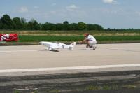 Name: IMG_3202.jpg