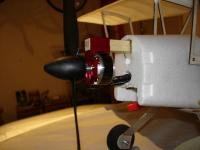 Name: X-Moth Motor.jpg