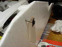 Name: P-40 Build 008.jpg