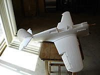 Name: P-40 Build 014.jpg