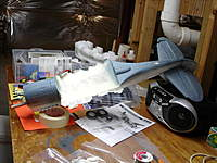 Name: P-40 Build 016.jpg