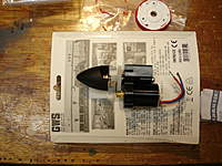 Name: P-40 Build 001.jpg