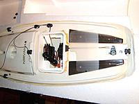 Name: Original Nirvana.jpg
