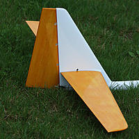 Name: EFL4915-GAL11.jpg