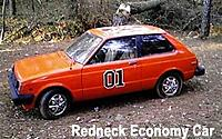 Name: EconomyCar.jpg
