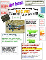 Name: Greenwood Lake Flyer 2013.jpg