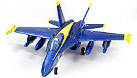 Name: F18c-64mm-blue-angel-02.jpg