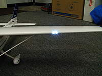 Name: DSC00319.jpg