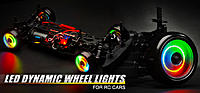 Name: ledwheels.jpg