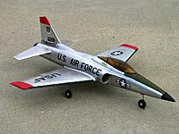 Name: P1050447.jpg