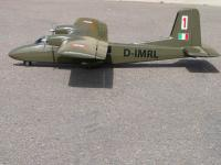 Name: P1010716.jpg