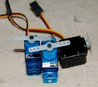 Name: hs50-servos.jpg