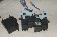 Name: 94141-servos.jpg