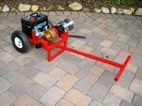 Name: winch33.jpg