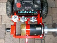 Name: winch34.jpg