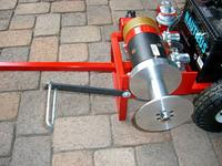 Name: winch35.jpg
