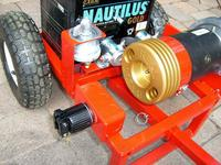 Name: winch36.jpg