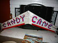 Name: candycane2.jpg