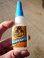 Name: P1080273.jpg