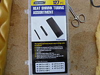 Name: P1010546.jpg