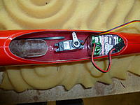 Name: P1010589.jpg