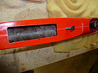 Name: P1010590.jpg
