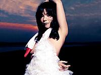 Name: bjork.jpg
