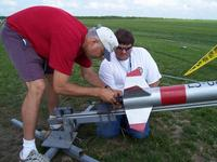 Name: 000_0010_0001.jpg