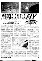 Name: modelsonthefly2ndpageMANAug1940.jpg
