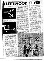 Name: Fleetwood Flyerarticle.jpg