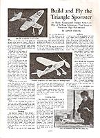 Name: Triangle Sportster Struck MAN Sep 1938 article 1 of 2.jpg