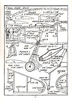 Name: Triangle Sportster Struck MAN Sep 1938 plan 1 of 2 16_5 inch.jpg