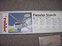 Name: DSC00738.jpg Views: 103 Size: 251.3 KB Description: