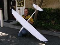 Name: moulded_glider_ca.jpg