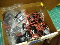 Name: IMG_7842.jpg