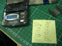 Name: IMG_7867.jpg