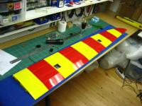 Name: IMG_7944.jpg
